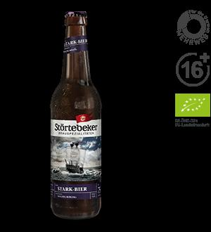 Stark-Bier