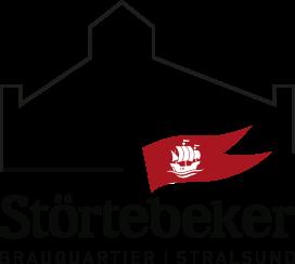 Störtebeker Brauquartier